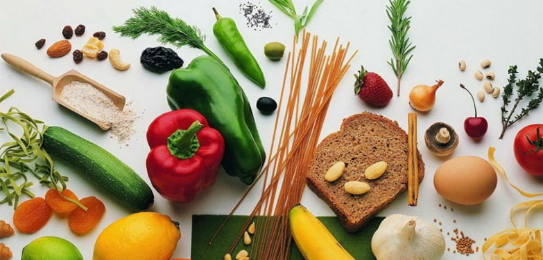 the ingredients speed up weight loss