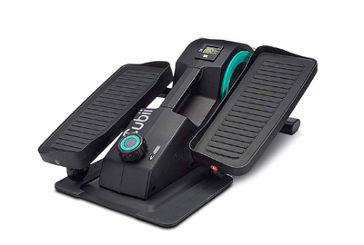 Cubii Jr. - Seated Under-Desk Elliptical