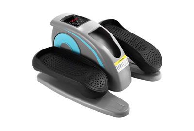 Fast88 Electric Elliptical Machine
