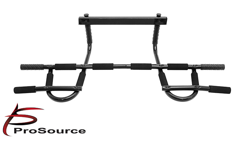 ProSource Multi-Grip