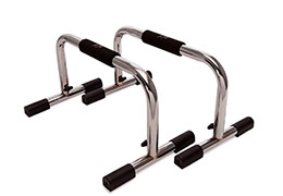 Jfit Best Push Up Handles