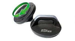 Elite Sportz PushUp Bar