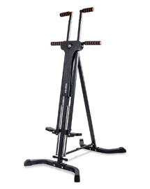 Merax fitness climbing machine