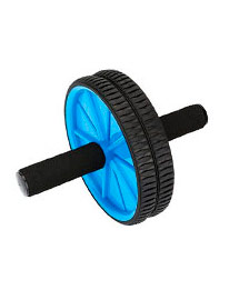 REEHUT Ab Wheel for Core Exercise
