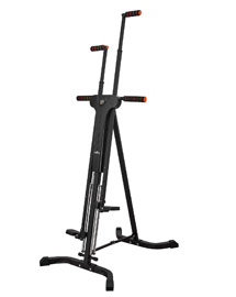 RELIFE climber exercise equipment