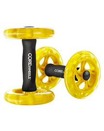 SKLZ Core Wheels Dynamic Strength