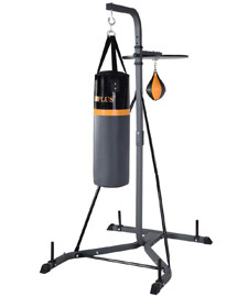 Goplus Punching Bag