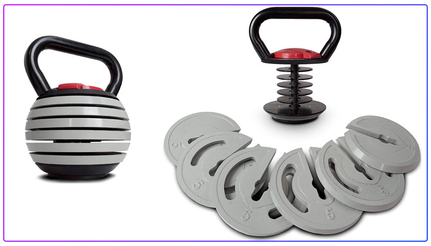 Titan Fitness