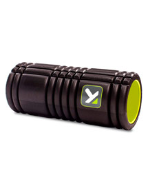TriggerPoint GRID Foam Roller  review