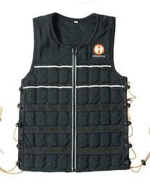 Hyperwear Hyper Vest Elite review