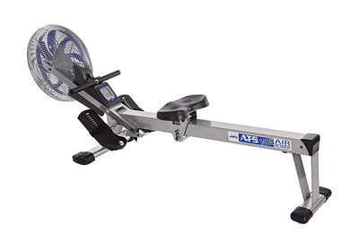 Stamina 35-1405 ATS Air Rower 1405 Rowing Machine