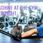 Best Machine At The Gym To Lose Weight
