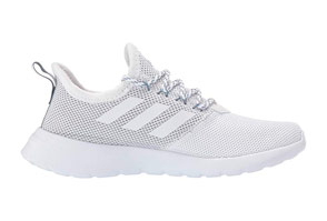 Adidas Women's Lite Racer W review