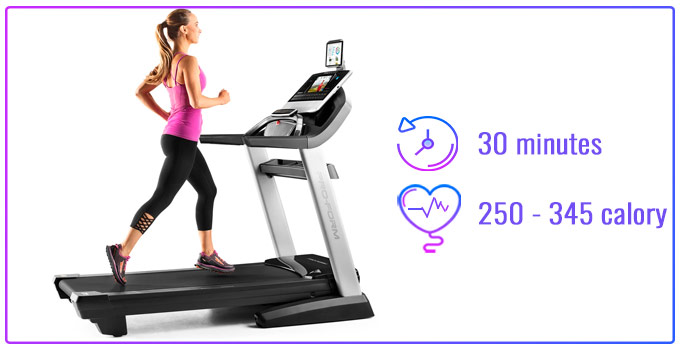 Treadmill Best Machine At The Gym To Lose Weight