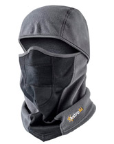 AstroAI Balaclava Face Mask