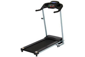 Best Choice Products 800W Treadmill review