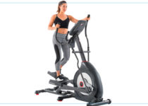 Best Elliptical Under $300
