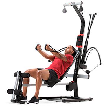 Best Home Gym Equipment under $500