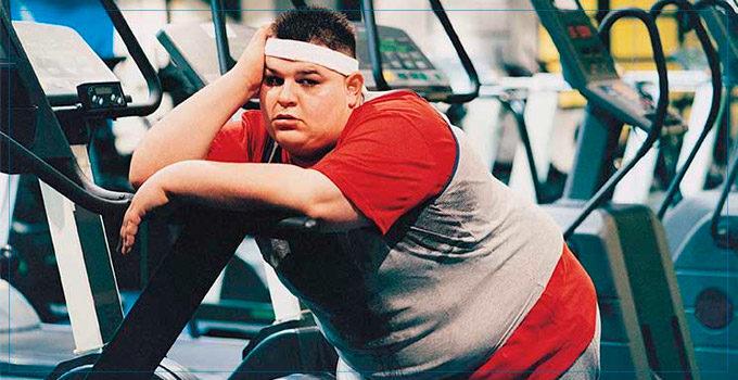 Best Treadmills for Heavier Runners