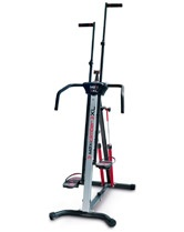 MaxiClimber XL-2000 Review