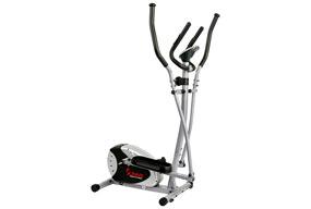 Sunny Health & Fitness SF-E905