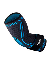 SZELAM Elbow Brace review