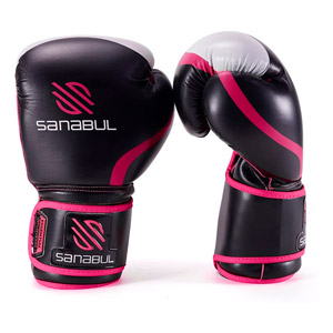 Sanabul Essential Gel Gloves review