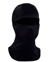 Self Pro Summer Face Mask Balaclava