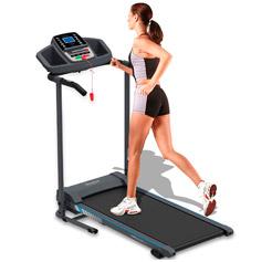 Best Treadmills Under $300