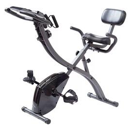 Slim Cycle 2 in 1 Exercise Bike