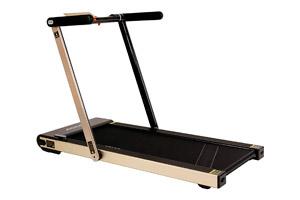 Sunny Health & Fitness ASUNA Premium Slim