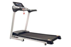 Sunny Health & Fitness Energy Flex