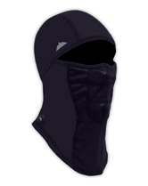 Tough Headwear Balaclava