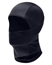 Under armour unisex-adult headgear tactical balaclava