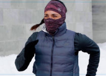 Best Balaclava For Running in Cold Weather