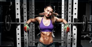 Best Half Rack for Home Gym