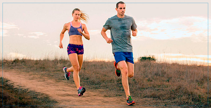Best Multivitamins for Runners