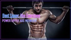 11 best ab roller exercises for beginners  2019 workout