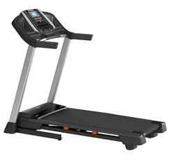 Best Treadmills under $700